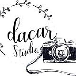 Wedding Photographer Dacarstudio from Spain - Member