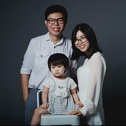 Photographer An Le from Vietnam | PROWEDaward