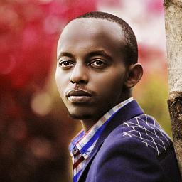 Photographer Patrick Wambu from Kenya | PROWEDaward