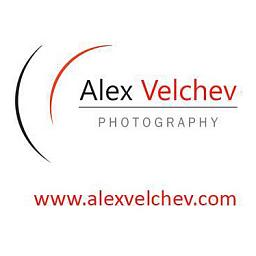 Photographer Alex Velchev from Bulgaria | PROWEDaward