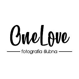 Wedding Photographer Onelove from Poland - Member of PROWEDaward