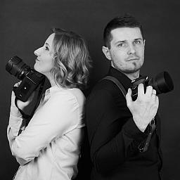 Wedding Photographer  from Poland - Member of PROWEDaward