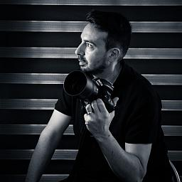 Wedding Photographer Pedro Volana from Spain - Superior Member of PROWEDaward