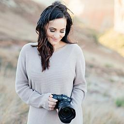 Wedding Photographer Roxanne Constable from South Africa - Member of PROWEDaward