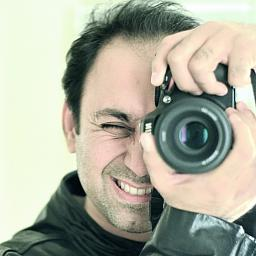 Wedding Photographer Sameen Khan from United States - Superior Member of PROWEDaward