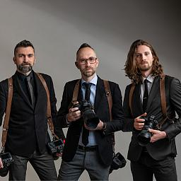 Wedding Photographer Alessandro Boaretto from Italy - Superior Member of PROWEDaward